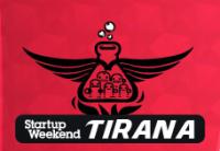 Startup Weekend 2013
