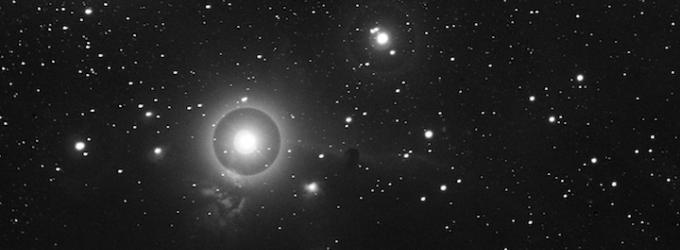 Harvard Astronomy needs your help