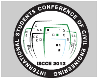 International Students' Conference of Civil Engineering