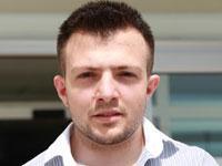 Drit Sokoli rrëfen eksperiencën e tij në Universitetin Epoka