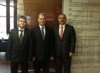 Firmoset marreveshja per punesimin me TEB në Kosovë