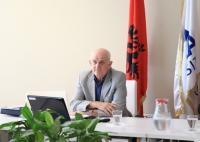 Enhancing Competitiveness of SME-s through Innovation