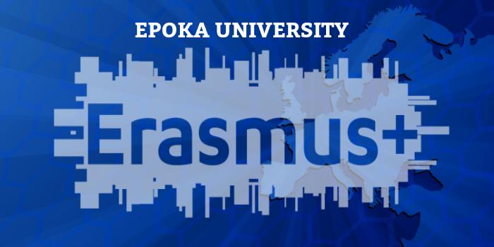 Staff Mobility for Teaching, Mobility Agreement, Dr. Markus Hehn at Epoka University
