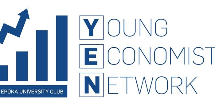 Young Economist Network Membership Application