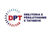 Economics Students: Internship at General Directorate of Taxes, Tirana
