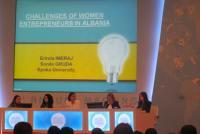 FEAS participated at the Model Economic Forum in Istanbul