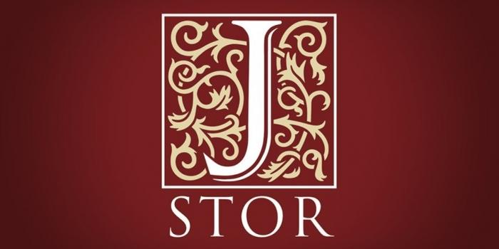 Universiteti Epoka u anëtarësua me të drejta të plota, në JSTOR,