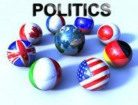 FAE Students are part of ''Politics Club''