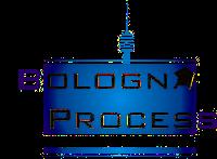 Presentation about Bologna System