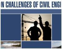 Konferenca e 2të Ndërkombëtare mbi Sfidat e Inxhinierisë së Ndërtimit