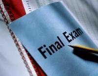 Aplikimet për provimet shtesë