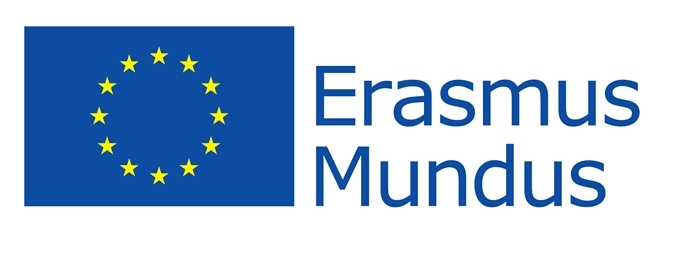 Apply for Staff and Students Exchange in Basileus V and Join EU-SEE Penta