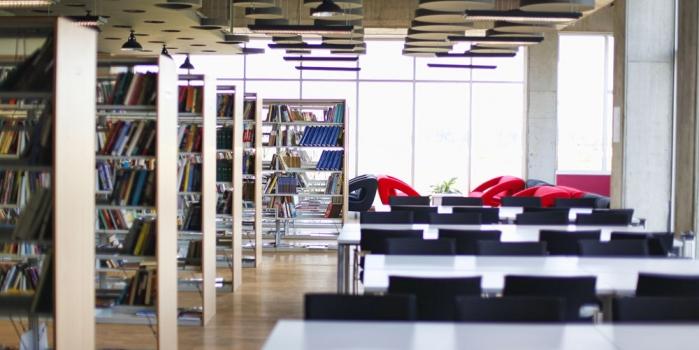 Webometrics ranking of universities, Epoka University ranked as best university in Albania