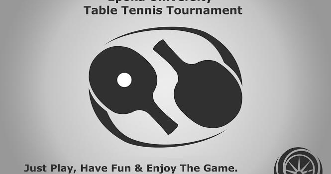 Registration for Tournaments