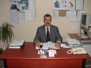 Forum_Mevlana Exchange Professor