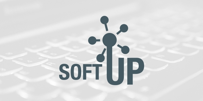 SoftUP: The software made social, powered by Epoka University students