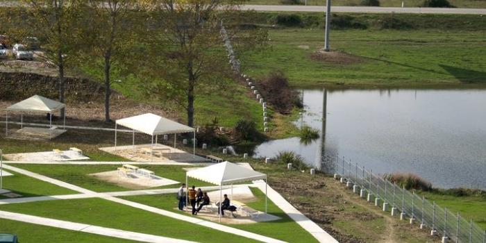 """Universiteti Epoka sërish është renditur si universiteti më i mirë në Shqipëri sipas """"Webometrics Ranking of World Universities"""