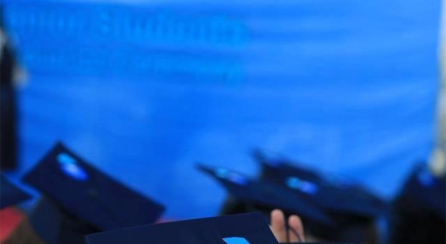 Programet e studimit të doktoraturës, Universiteti Epoka shpall nisjen e aplikimeve