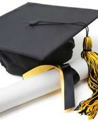 Undergraduate in Banking and Finance