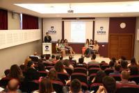 Klubi i Politikës organizon Turneun e Debatit 2012- 2013