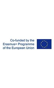Projekte aktuale nga Programi  Erasmus+ i KE