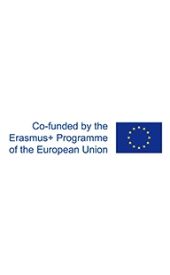 Current ERASMUS+ Projects