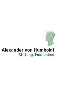 Mundësi dhe oferta për në Gjermani