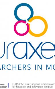Karta Evropiane dhe Kodi i Sjelljes për Rekruitimin e Kërkuesve Shkencorë