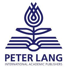 "Research project ""Graduate Employability for Faculty of Economics and Administrative Sciences"" gain its second publication into "" Research on Business"" book published by Peter Lang"