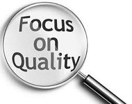 Permanent Commission on Quality Assurance