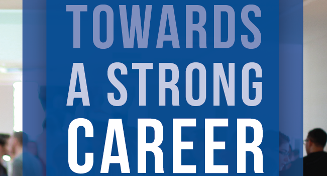 Towards a Strong Careers Profession