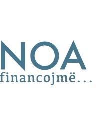 NOA- Database Administrator