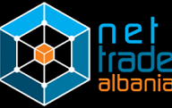 Nettrade Albania- Frontend Developer