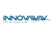 Innovaway- Help Desk