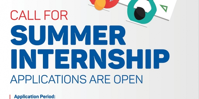 Summer_Internship_Applications_for_2017_STARTED! Apply now!