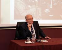 Forum, Z. Hajro Limaj: Marrëdhëniet politike, ekonomike, diplomatike dhe ushtarake midis Shqipërisë dhe Turqisë gjatë viteve 1990 – 2000.