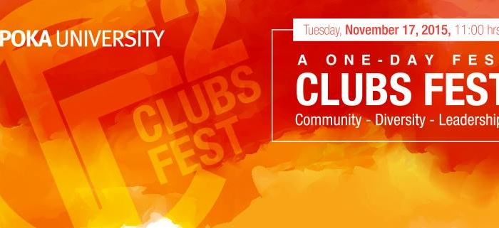 Clubs Fest 2