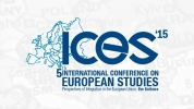 Call for papers: The 5th International Conference on European Studies �Perspectives of Integration in the European Union: The Balkans�, Tirana, Albania