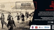 Exhibition �REMEMBER�: Women through the Albanian History