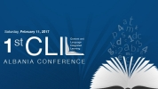 First CLIL – Albania CONFERENCE