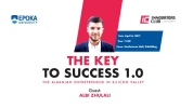 The Key to Success 1.0