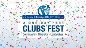 Clubs Fest 4