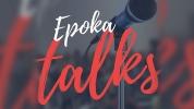 EpokaTalks